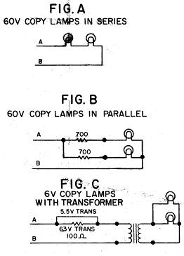 emergency fluorescent light wiring diagram emergency emergency ballast wiring diagram emergency image about on emergency fluorescent light wiring diagram
